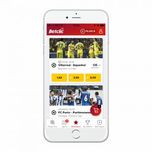 app-betclic-destaques